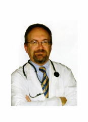 Dr. Jimmy Gutman
