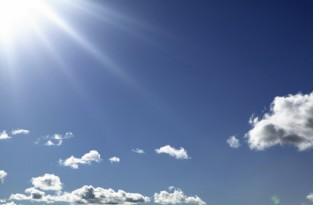 Sun Rays, Vitamin D