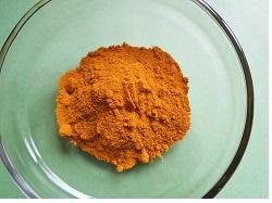 turmeric, curcumin, spice