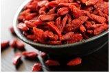 Goji berries wolfberries